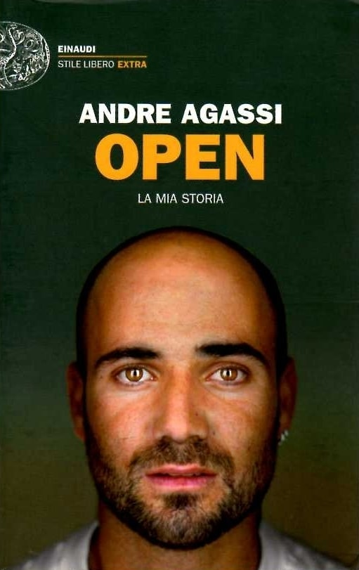 https://i1.wp.com/www.rai.it/dl/img/2013/11/1385406116725agassi_open_storia.jpg