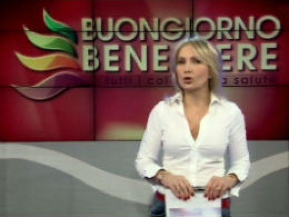 """Buongiorno Benessere"""" del 6 giugno su RAI 1: alimentazione alternativa"""