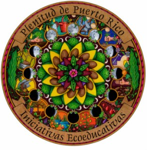 Plenitud logo