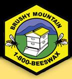 Property of Brushy Mountain Bee Farm