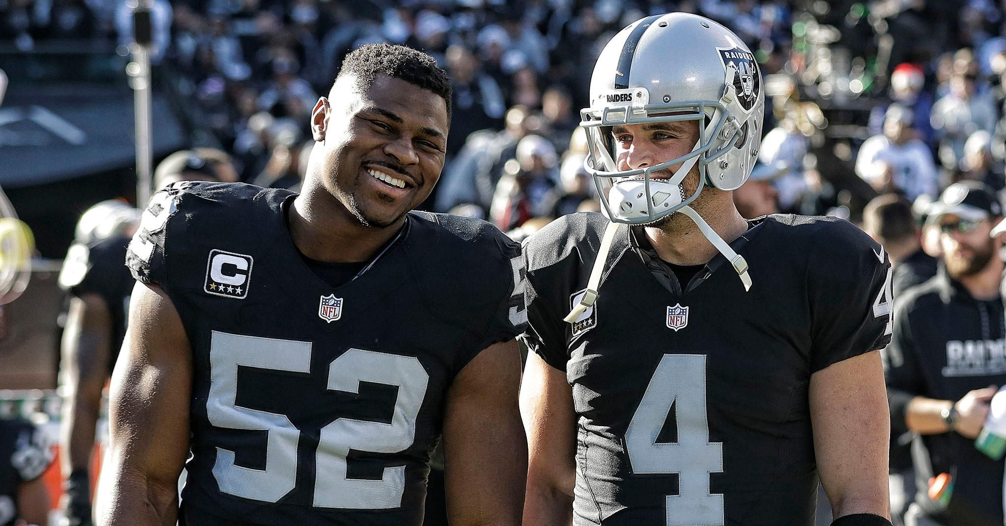 Carr-and-mack-1