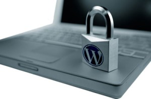 Secure My WordPress