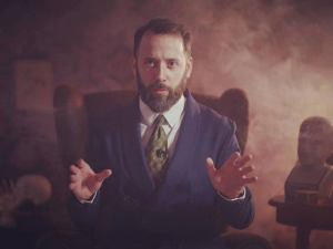 Pablo Raijenstein (Webserie)