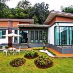 12md-15-modern-house-by-planmodernhome-001