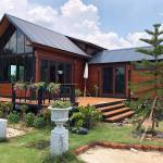 14-Nordic-style-wooden-house-001