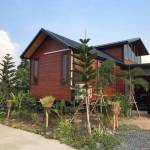 14-Nordic-style-wooden-house-008