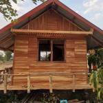 30-small-country-thai-house-002