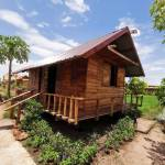 30-small-country-thai-house-004