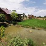 30-small-country-thai-house-011