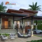 4-modern-loft-house-plan-by-chang-artid-002