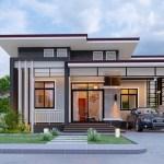 7-modern-loft-house-plan-by-chang-artid-1