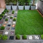 20-home-garden-ideas-007