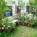 20-home-garden-ideas-011
