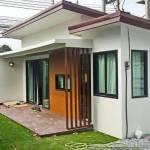 20-knockdown-house-design-ideas-002