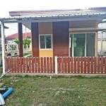 20-knockdown-house-design-ideas-008