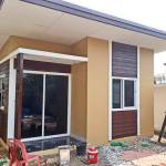 20-knockdown-house-design-ideas-019