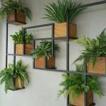 24-vertical-garden-ideas-022