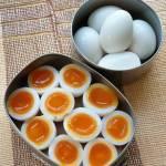 ไข่ดาวไข่ต้ม003-20200911