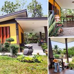 15-raikaset-Modern-style-garden-house-small-and-compact001-20210727-1