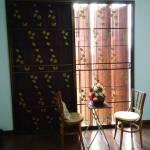 15-raikaset-Modern-style-garden-house-small-and-compact015-20210727