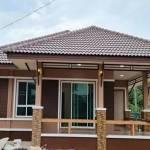 17-raikaset-Contemporary-style-single-storey-house002-20210714