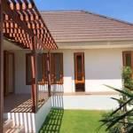 18-raikaset-Minimal-style-house-ideas-focusing-on-open-spaces005-20210711