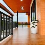 19-raikaset-Single-storey-contemporary-style002-20210715
