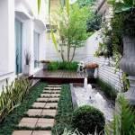 28-raikaset-house-and-garden-004-20210723