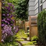 28-raikaset-house-and-garden-011-20210723