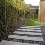 28-raikaset-house-and-garden-012-20210723