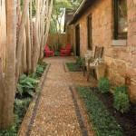 28-raikaset-house-and-garden-020-20210723