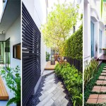 43-raikaset-Ideas-for-a-beautiful-house-with-a-very-beautiful-garden003-20210712-2