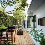 43-raikaset-Ideas-for-a-beautiful-house-with-a-very-beautiful-garden003-20210712