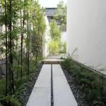 43-raikaset-Ideas-for-a-beautiful-house-with-a-very-beautiful-garden025-20210712