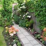 43-raikaset-Ideas-for-a-beautiful-house-with-a-very-beautiful-garden031-20210712
