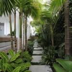 43-raikaset-Ideas-for-a-beautiful-house-with-a-very-beautiful-garden038-20210712