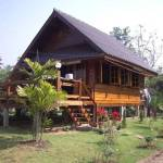 5-raikaset-Garden-house-in-the-heart-of-nature002-20210717