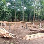 5-raikaset-Small-and-compact-garden-house005-20210717