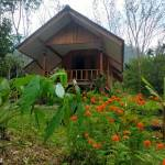 6-raikaset-The-way-of-nature-with-a-small-house006-20210719