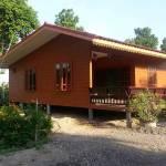 8-raikaset-simple-garden-house006-20210718