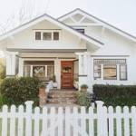 8-raikaset-small-house-ideas-cottage-style002-20210711