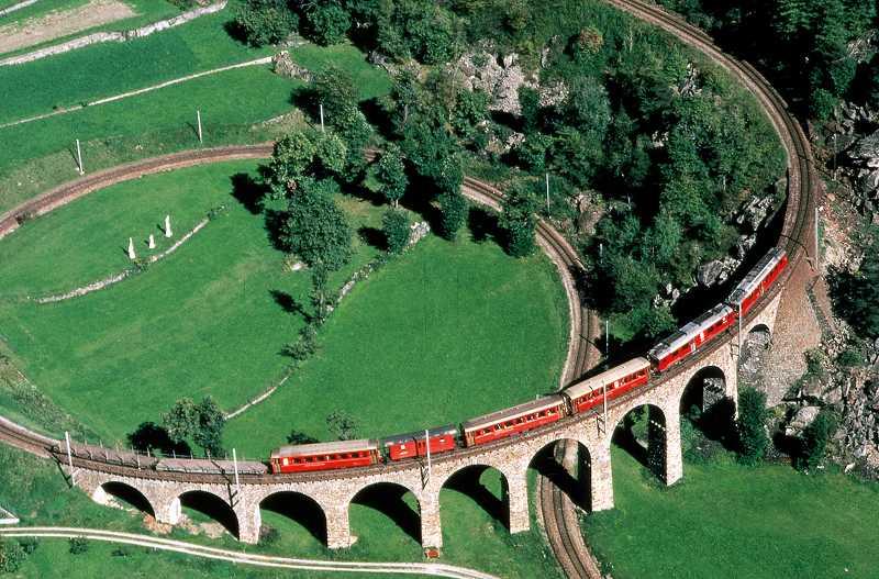 https://i1.wp.com/www.rail-info.ch/RhB-BB/pics/rhb5374.jpg