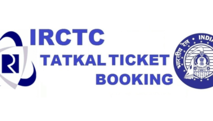 Want to Cancel a Confirmed Train Ticket? Rules You Need to