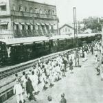 73 Years Ago: Part III – First Post-Independence Indian Railways Budget Dealt With Stressed Finances