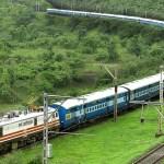 रेल प्रशासन द्वारा कई गाड़ियों की समय सारिणी में परिवर्तन