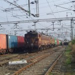 Punjab Rail Roko: 200+ Goods Trains Stuck, Indian Railways Demands Safety Guarantees For Staff