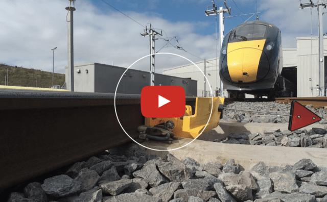 zonegreen maintenance depot safety