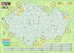 Główna mapa