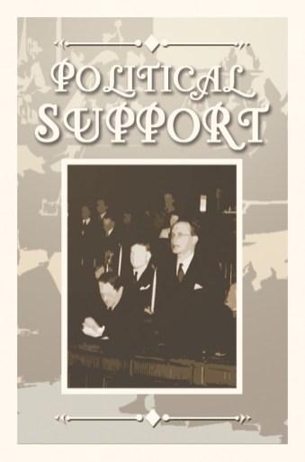 Appoggio politico_v2