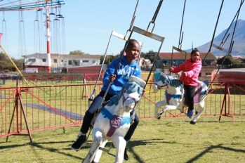 community carnival 2018 019